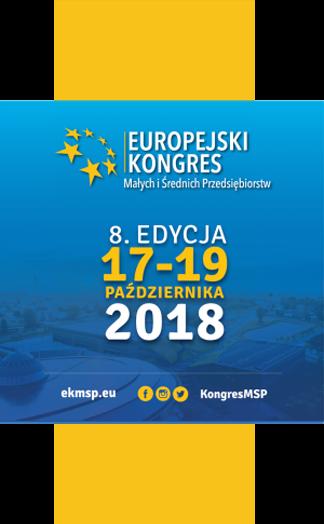 https://ekmsp.eu/FileManager/image/711a44b5ce7040d2bc353c84a0a46d72/2018/about_img_1.png